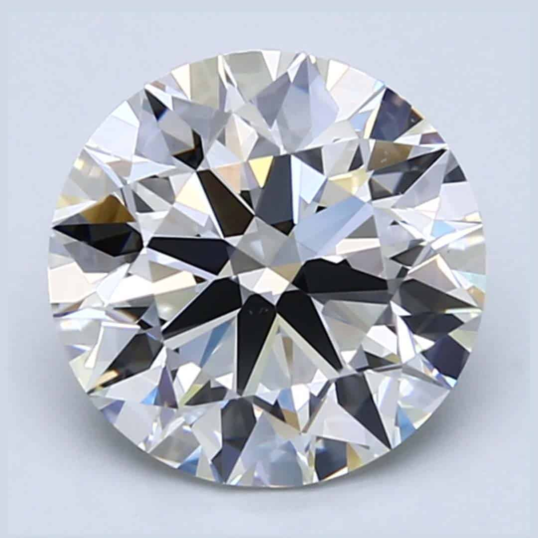 Blue Nile GIA Excellent Cut Diamond Reviews.