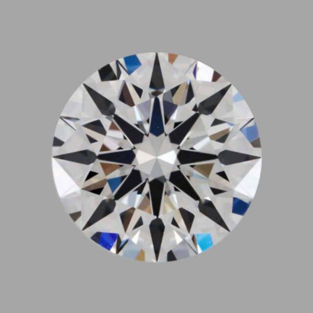 Examples Victor Canera Diamond Prices.