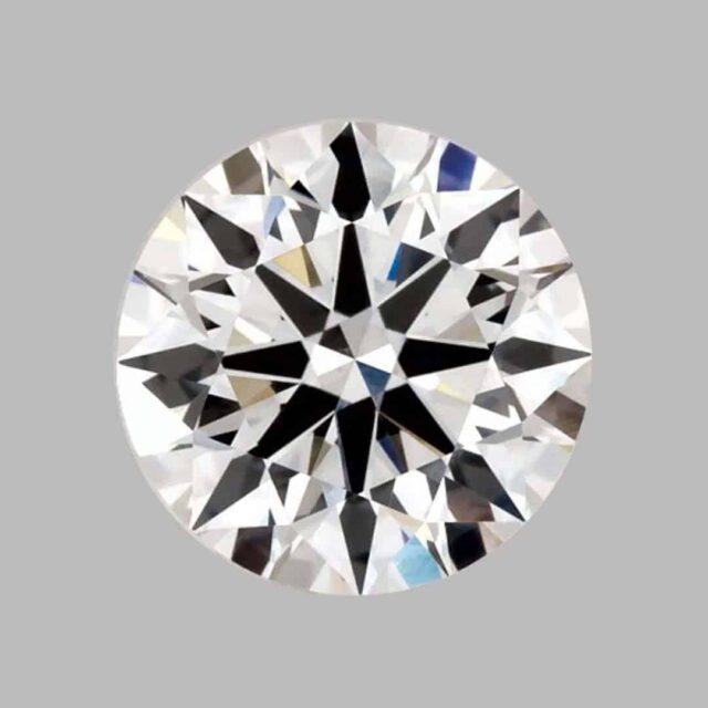 James Allen True Hearts Diamond Prices Examples.