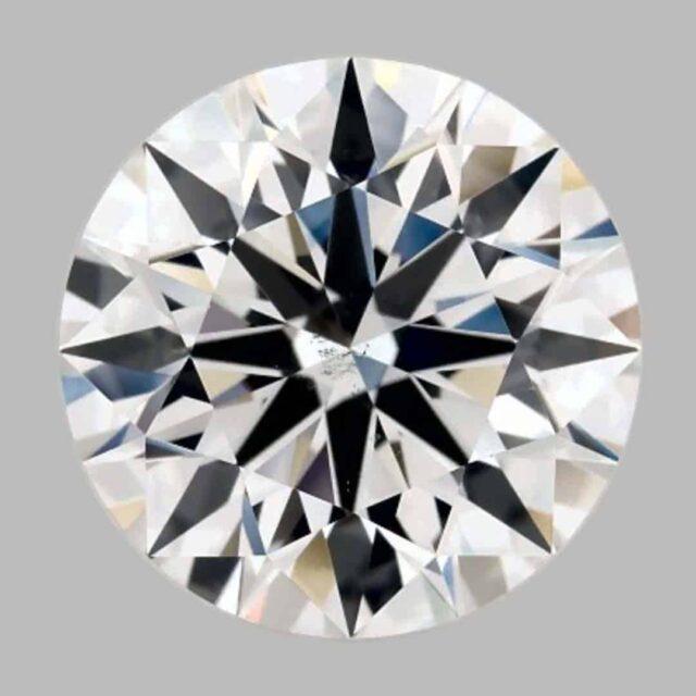 James Allen Diamond Prices.