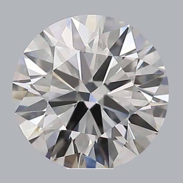 Ritani Diamond Prices