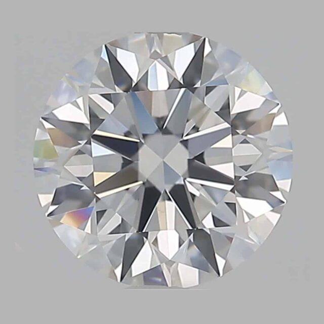 With Clarity Diamonds.