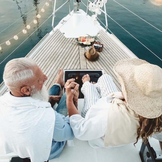 Diamond Engagement Ring Relationship Tips.