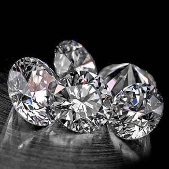 Brian Gavin Offers Rare Sparkle in the Age of Diamonds.