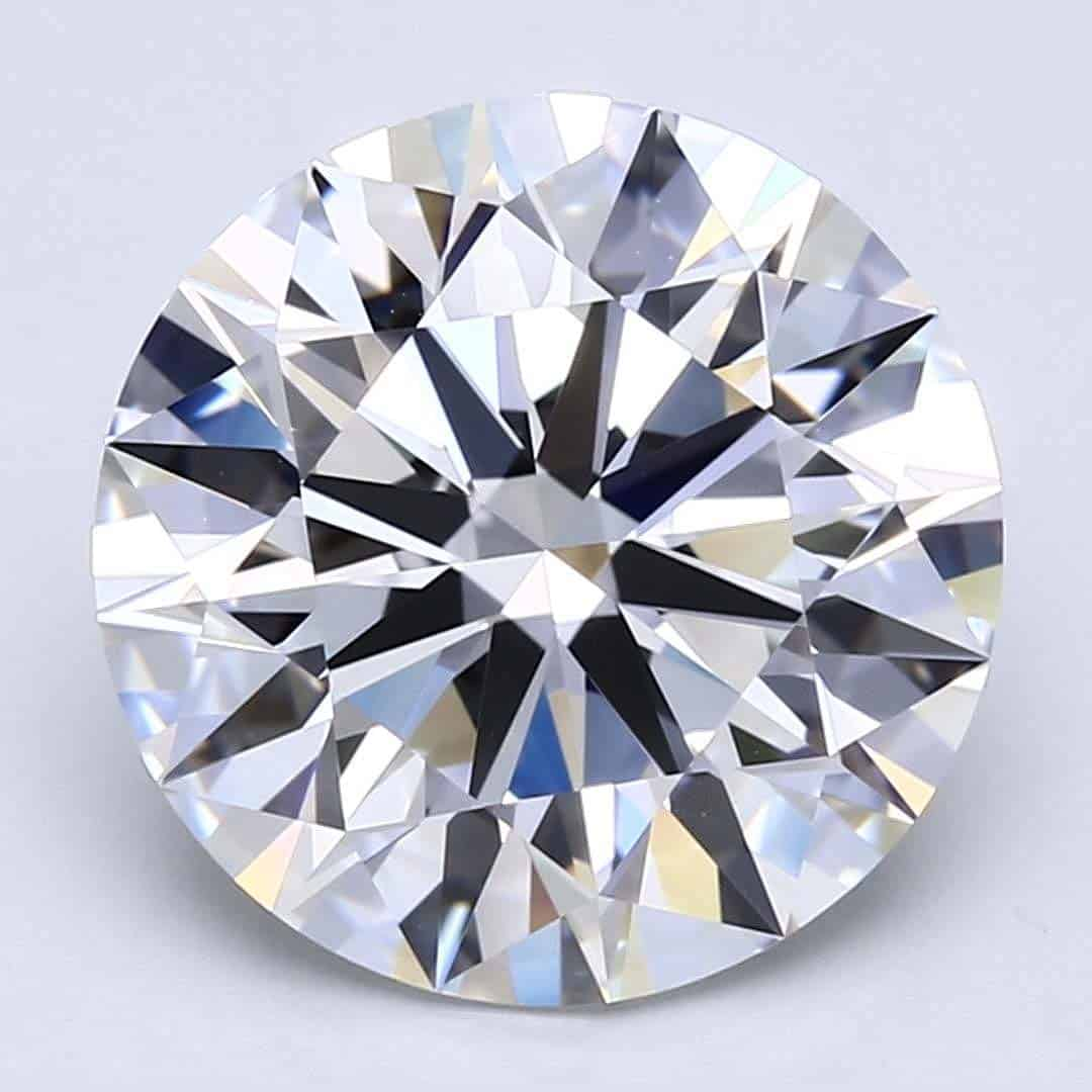 Nice Ice Recommends Blue Nile GIA Excellent Cut Diamond.
