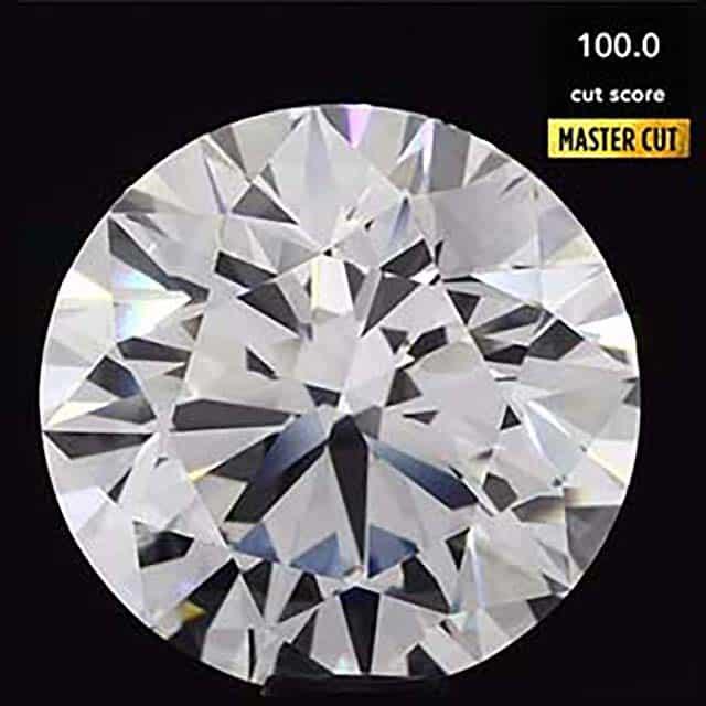 Big Diamond Rings Reviews Enchanted Diamonds.