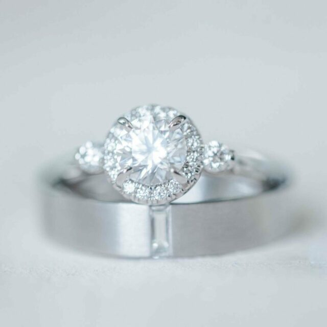 Brian Gavin Coupon Codes, Discounts, and Special Promotions on Diamonds and Jewelry.