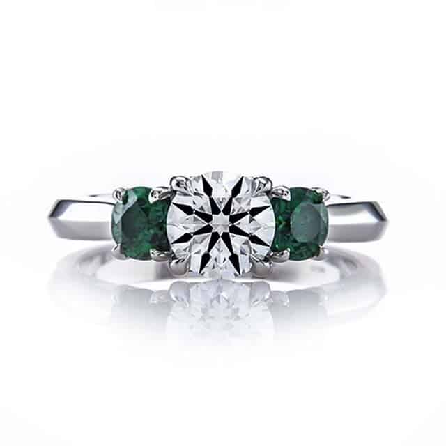 Learn about Diamonds from Brian Gavin.