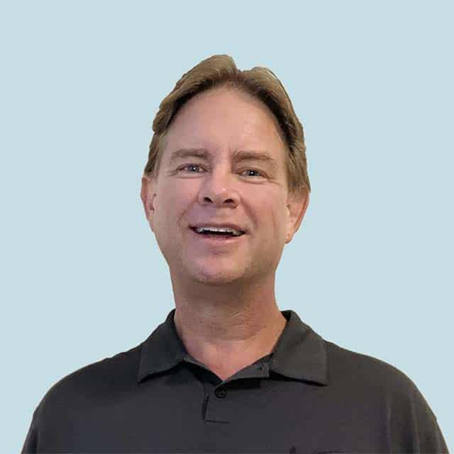Todd Gray, CEO and Diamond Buyer for Nice Ice.