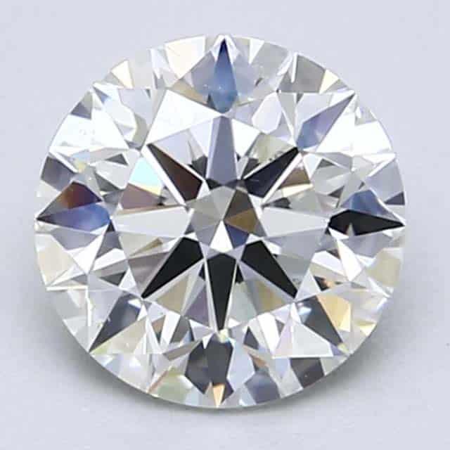 Blue Nile Diamond Reviews, LD15642241 GIA Excellent Cut.