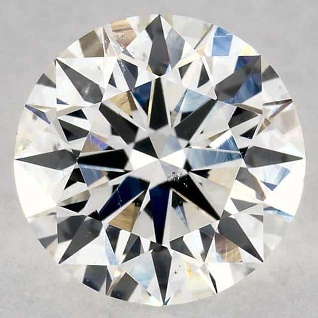 James Allen True Hearts Diamond Reviews.